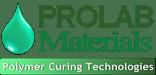 ProLab Materials Store